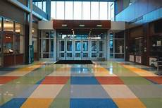 thurgood marshall middle school 2 national terrazzo and mosaic association
