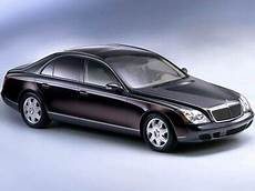 books about how cars work 2006 maybach 57 electronic throttle control 2012 maybach 57 pricing reviews ratings kelley blue book