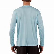 uv sleeve shirts for vapor apparel s upf 50 uv sun protection sleeve