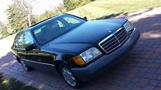 how make cars 1992 mercedes benz 300sd electronic toll collection 1992 mercedes benz 300sd w140 turbodiesel 300 sd 300d s320 s420 s500 for sale photos