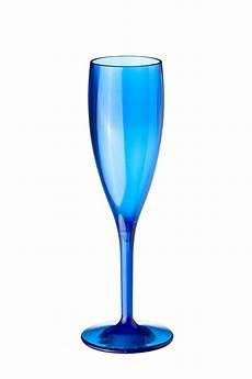 flute bicchieri flute bicchiere in policarbonato