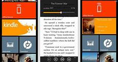 fast ap resume windows phone 8 updates kindle for windows phone 8 to include fast app resume new live tile and more