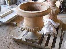 vasi cotto prezzi recuperando brick and vasi sopracolonna in cotto