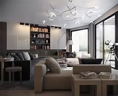 calming modern calming modern interiors