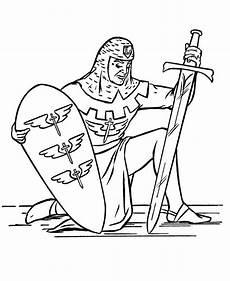 Ausmalbilder Buchstaben Mittelalter Malvorlagen Fur Kinder Ausmalbilder Mittelalter