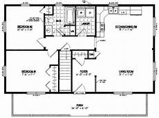24x40 house plans 27 24x40 mobile home ideas home plans blueprints