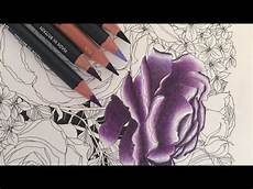 Malvorlagen Aquarell Stifte Tips Und Tricks F 252 R Coloring Beginner Malerei