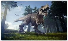 Malvorlagen Dinosaurier T Rex Vk Dinosaurier T Rex J 228 Ger Wald Wandtattoo Wandsticker