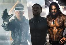 filme 2017 liste 2018 comingsoon net s most anticipated list