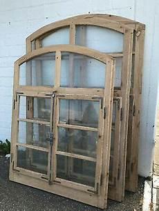 alte holzfenster kaufen alte sprossenfenster holzfenster vintage shabby eur 1 00