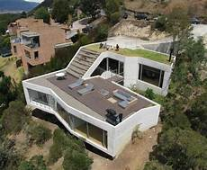 steep hillside house plans steep hillside house plans house on a steep hill green