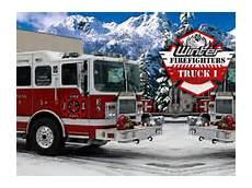 Jouer 224 Winter Firefighters Truck Jeux Gratuits En Ligne