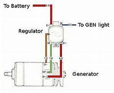 electric l 6 engine wiring diagram 60s chevy c10 wiring electric pinterest cars
