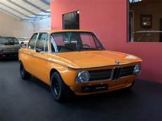 For Sale Bmw 2002 Ti 1971 Offered For Gbp 61 790