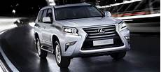2019 Lexus Gx 460 Release Date by 2019 Lexus Gx 460 Colors Release Date Redesign Price