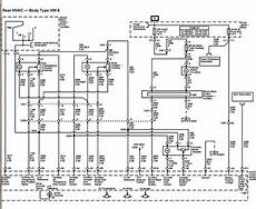 chevrolet trailblazer ext blower motor wiring diagram questions answers with pictures fixya