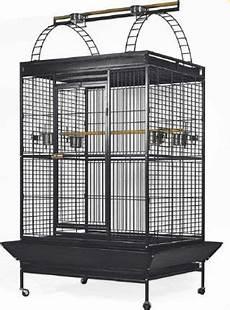 gabbie per pappagalli ara gabbie per uccelli vendita al miglior prezzo