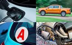 controle technique janvier 2019 ce qui change le 1er janvier 2019 pour l automobile