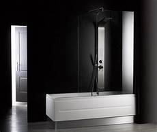 vasca da bagno con doccia vasca da bagno combinata con box doccia quot quot