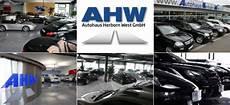 autohaus west herborn sponsoren helfen aktiv mit