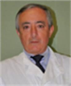 centro ematologia pavia ematologia dipartimenti e unit 224 operative policlinico