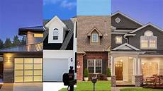 Typisches Amerikanisches Haus - an average home in 2016 is worth 412 222 94 realtor 174