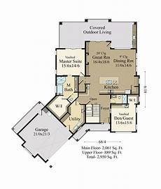 house plans for empty nesters the kids are gone now what empty nest house plans by mshd