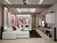 Beleuchtungsideen Wohnzimmer Das Wohnzimmer Attraktiv
