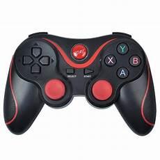 Ralan Wireless Bluetooth Controller Gamepad by Wireless Bluetooth Gamepad For Pc Computer Usb