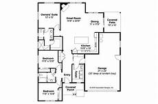 craftsman house plan craftsman house plans gardenia 31 048 associated designs