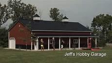 hobby garage jeff s hobby garage