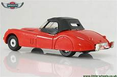 jaguar xk120 value 1953 jaguar xk120 803 8881