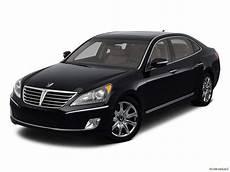 Hyundai Change by A Buyer S Guide To The 2012 Hyundai Equus Yourmechanic