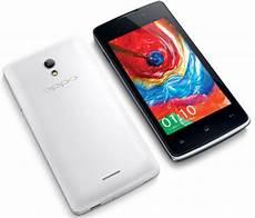Harga Merk Oppo Termurah oppo smartphone termurah oppo harga 1 jutaan