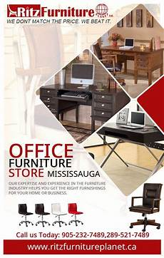 home office furniture mississauga office furniture mississauga with images office