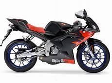 Motorcycles Updates Aprilia Sr 50cc