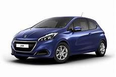 New Peugeot 208 Active 1 2 Puretech At Keith Price Peugeot