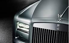 Rolls Royce Logo Hd Wallpapers 1080p - rolls royce phatom wallpaper hd car wallpapers id 3013