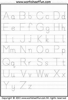 simple letter tracing worksheets 23931 letter tracing letter tracing worksheets tracing worksheets preschool tracing worksheets free
