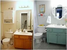 35 best bathroom skylights images on pinterest bathroom