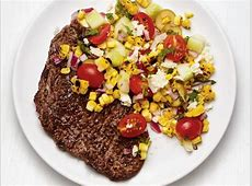 30 Minute Dinner Recipes   Recipes, Dinners and Easy Meal