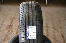 Michelin Primacy 3 Test And Review Of Summer Tyre