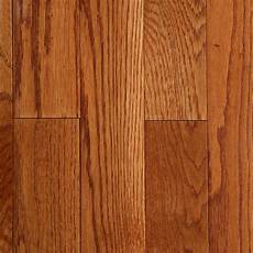 bruce oak saddle 3 4 in thick x 3 1 4 in wide x random length solid hardwood flooring 22 sq
