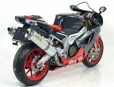 aprilia rsv 1000 aprilia rsv 1000 r factory motorcycle wallpapers
