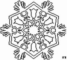 Malvorlage Jahreszeiten Mandala Mandala Mit Kristallen Ausmalbild Malvorlage Jahreszeiten