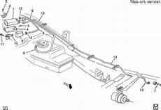 2000 s10 fuel diagram 35 2000 chevy s10 fuel line diagram wiring diagram list