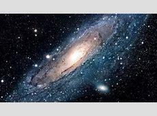 Universe Galaxy Wallpaper HD Desktop   Best Cool Wallpaper