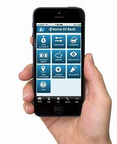 mobile bankinh should you be developing mobile banking apps