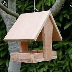 201 Pingl 233 Par Clark Brady Sur Bird Feeders Houses