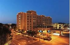 the 10 best virginia beach hotel deals oct 2016